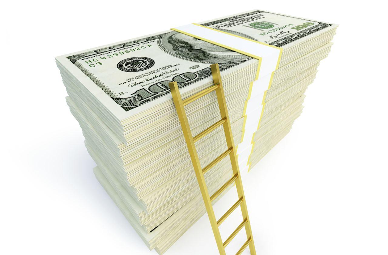 ladder-money