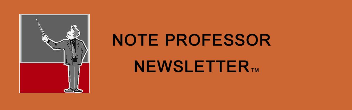newsletter-img1-med